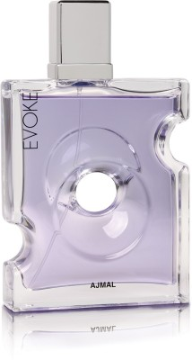 Ajmal EVOKE HIM Eau de Parfum  -  90 ml