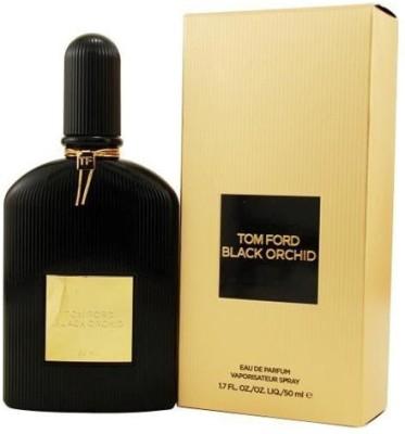 Tom Ford Black Orchid Eau de Parfum  -  100 ml