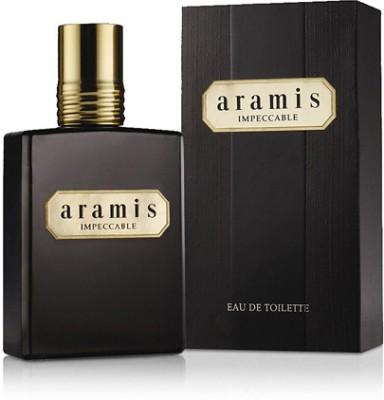 Aramis Impeccable EDT  -  100 ml