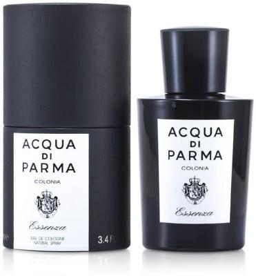 Acqua Di Parma Colonia Essenza Eau De Cologne Spray Eau de Cologne  -  100 ml