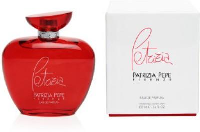 Patrizia Pepe Red EDP  -  100 ml