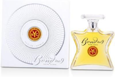 Bond No. 9 HOT Always Eau De Parfum Spray Eau de Parfum  -  100 ml