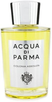 Acqua Di Parma Acqua Di Parma Colonia Assoluta Eau de Cologne Spray Eau de Cologne  -  180 ml