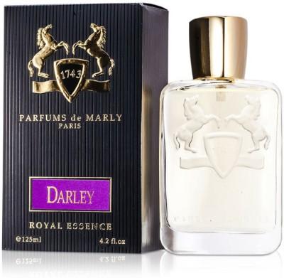 Parfums De Marly Darley Eau De Parfum Spray Eau de Parfum  -  125 ml