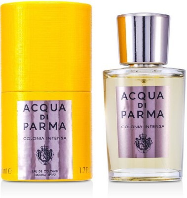 Acqua Di Parma Acqua di Parma Colonia Intensa Eau De Cologne Spray Eau de Cologne  -  50 ml