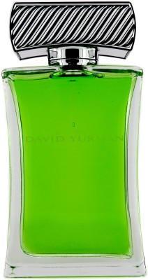 David Yurman Fresh Essence Eau De Toilette Spray Eau de Toilette  -  100 ml