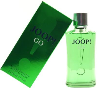 Joop Go EDT  -  100 ml
