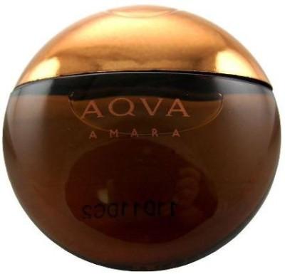 Bvlgari Aqua Amara Eau de Toilette  -  10 ml