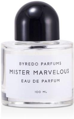 Byredo Mister Marvelous Eau De Parfum Spray Eau de Parfum  -  100 ml