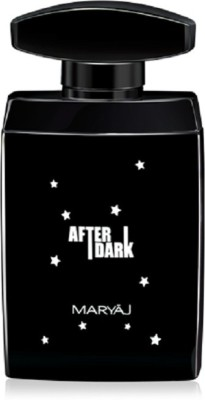 Maryaj After Dark Eau de Parfum  -  100 ml