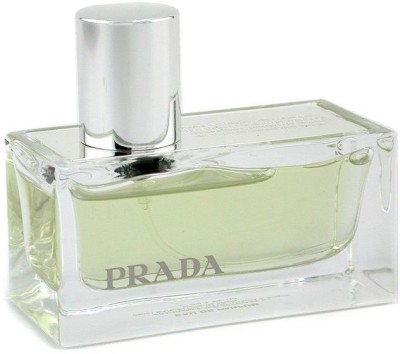 Prada Amber Eau De Parfum Spray Eau de Parfum  -  30 ml