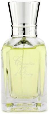 Parfums D,Orsay Chevalier dOrsay Eau De Toilette Spray Eau de Toilette  -  50 ml