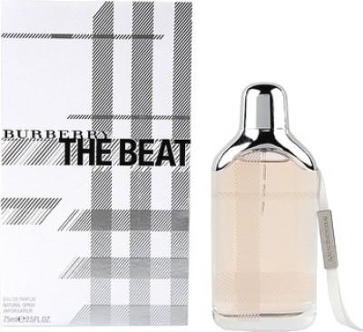Burberry Beat EDP  -  75 ml