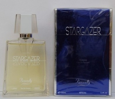 Parisvally Stargazer Homme EDP  -  100 ml