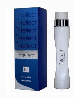 Intellect IN5 Eau de Parfum  -  50 ml