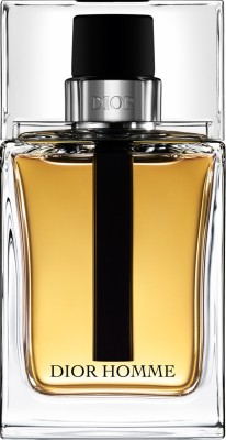Christian Dior Homme EDT  -  100 ml