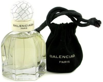 Balenciaga Eau De Parfum Spray Eau de Parfum  -  30 ml