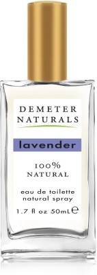 Demeter Fragrance Library Lavender EDT  -  50 ml