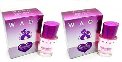 waga valentine Eau de Parfum  -  35 ml