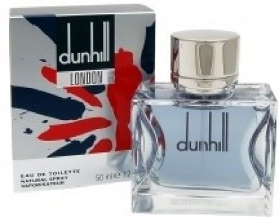 Dunhill London EDT  -  100 ml
