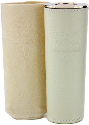 Acqua Di Parma Magnolia Nobile Leather Purse Spray Eau De Parfum (Unboxed) Eau de Parfum  -  20 ml