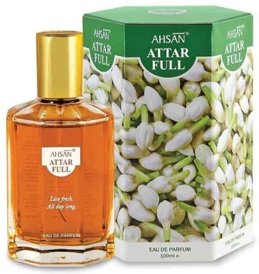 Ahsan Attar Full EDP  -  100 ml