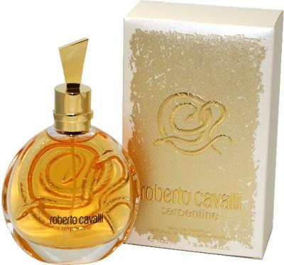 Roberto Cavalli Serpentine EDP  -  100 ml(For Women)
