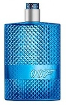 James Bond Ocean Royale EDT  -  125 ml
