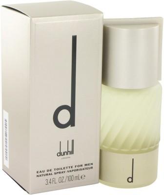 Dunhill D BY Dunhill Eau de Toilette  -  100 ml