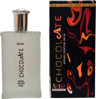 Aone Chocolate Eau de Parfum  -  100 ml