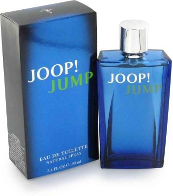 Joop joop-jump-for-him EDT  -  100 ml