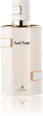 Baug Sons Beyond Beauty Eau de Parfum - 100 ml