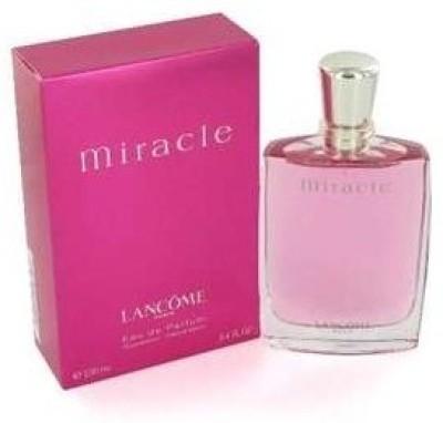 Lancome Miracle EDP  -  100 ml