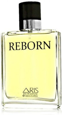 Aris Reborn Eau de Parfum  -  100 ml
