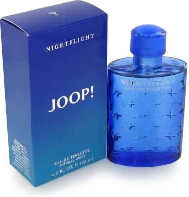 Joop Night Flight EDT  -  100 ml