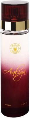 W.O.W. Perfumes Aaliya Eau de Parfum  -  100 ml