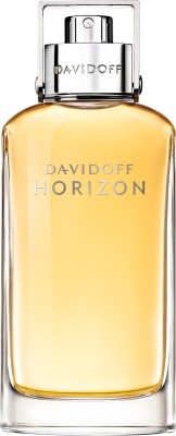 Davidoff Horizon Eau de Toilette  -  125 ml