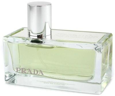 Prada Amber Eau de Parfum Spray Eau de Parfum  -  80 ml
