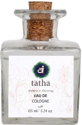 Tatha Eau de Cologne - 155 ml