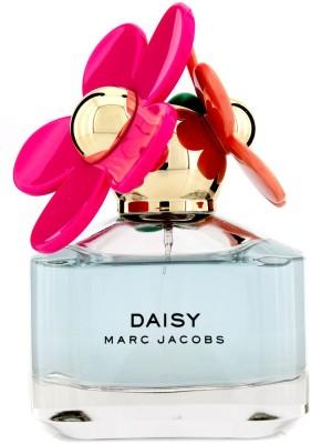 Marc Jacobs Daisy Delight Eau De Toilette Spray (Limited Edition) Eau de Toilette  -  50 ml