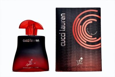TFZ Cucci Lauren Eau de Parfum  -  100 ml