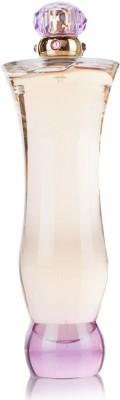 Versace Woman Eau De Parfum - 100 ml