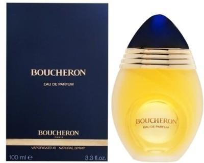 Boucheron EDP - 100 ml