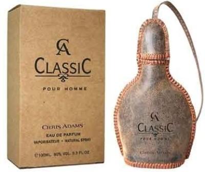 Chris Adams Classics EDP  -  100 ml