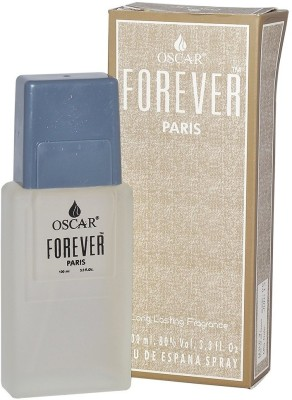 Oscar Forever Spray EDT  -  100 ml