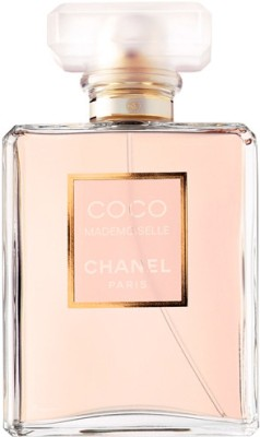 Chanel Coco Mademoiselle EDP - 100 ml(For Women)