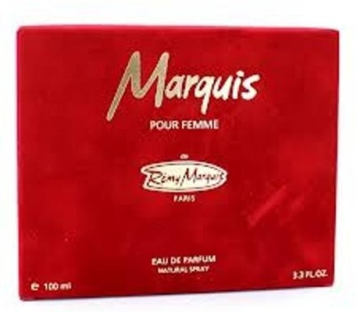 Remy Marquis Marquis EDP  -  100 ml