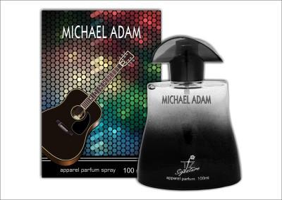 TFZ Michael Adam Eau de Parfum  -  100 ml