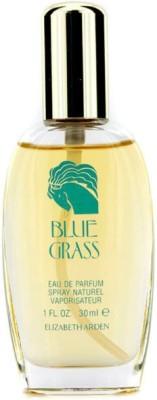Elizabeth Arden Blue Grass Eau De Parfum Spray Eau de Parfum  -  30 ml