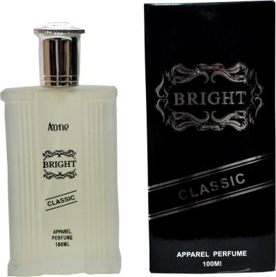 Aone Broght Classic Eau de Parfum  -  100 ml